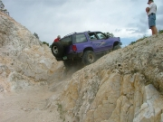 perry_in_the_rock_quarry_part_8