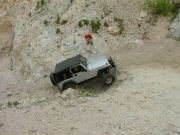 rob_in_the_rock_quarry_part_1