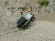 rob_in_the_rock_quarry_part_2