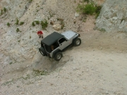rob_in_the_rock_quarry_part_3