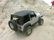 rob_in_the_rock_quarry_part_4
