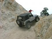 rob_in_the_rock_quarry_part_5