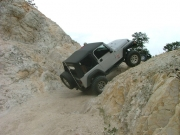 rob_in_the_rock_quarry_part_6