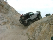 rob_in_the_rock_quarry_part_7