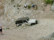 roger_in_the_rock_quarry_part_1