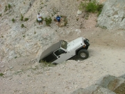 roger_in_the_rock_quarry_part_2