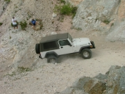 roger_in_the_rock_quarry_part_3
