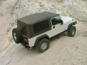 roger_in_the_rock_quarry_part_4
