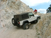 roger_in_the_rock_quarry_part_5