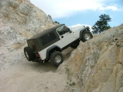 roger_in_the_rock_quarry_part_6