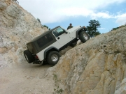 roger_in_the_rock_quarry_part_7