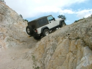 roger_in_the_rock_quarry_part_8