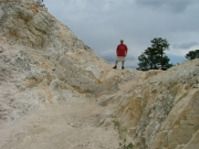top_of_the_rock_quarry