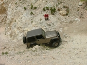 walt_in_the_rock_quarry_part_1