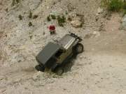 walt_in_the_rock_quarry_part_2
