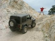 walt_in_the_rock_quarry_part_4