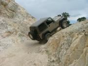 walt_in_the_rock_quarry_part_6