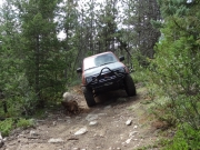 aj_on_the_trail_part_1