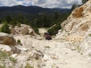 dave_up_the_rock_quarry_part_1