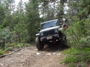 holly_on_the_trail_part_2