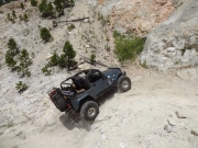 matt_up_the_rock_quarry_part_2