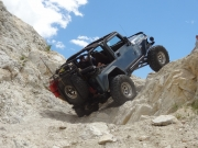 matt_up_the_rock_quarry_part_4