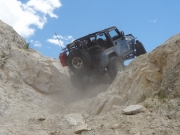 matt_up_the_rock_quarry_part_5