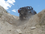 matt_up_the_rock_quarry_part_6