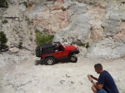 monica_up_the_rock_quarry_part_2