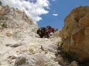 monica_up_the_rock_quarry_part_5