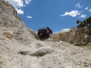 monica_up_the_rock_quarry_part_7
