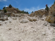 rock_quarry_part_2