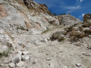 rock_quarry_part_4