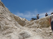 rock_quarry_part_6