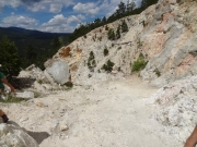 rock_quarry_part_7