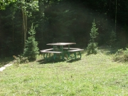 picnic_area_part_2