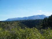 abajo_mountains