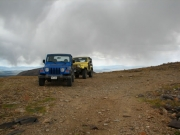 mark_and_gary_above_mosquito_pass
