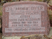 sign_for_father_dyer