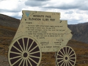 sign_for_mosquito_pass