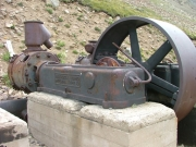 mining_equipment_part_3