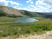 mountain_lake_and_diamond_lake_part_3