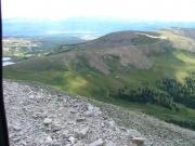prospect_mountain