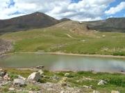 small_lake