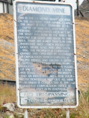 diamond_mine_sign