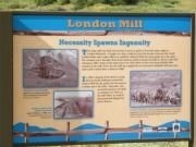 london_mill_sign