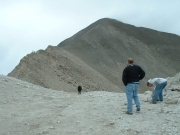 looking_at_mount_antero