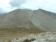 view_from_mount_white_part_1