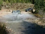 austin_splashing_part_1