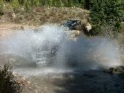 austin_splashing_part_2